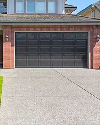 Galaxy Garage Door Service Waldwick, NJ 201-514-0818